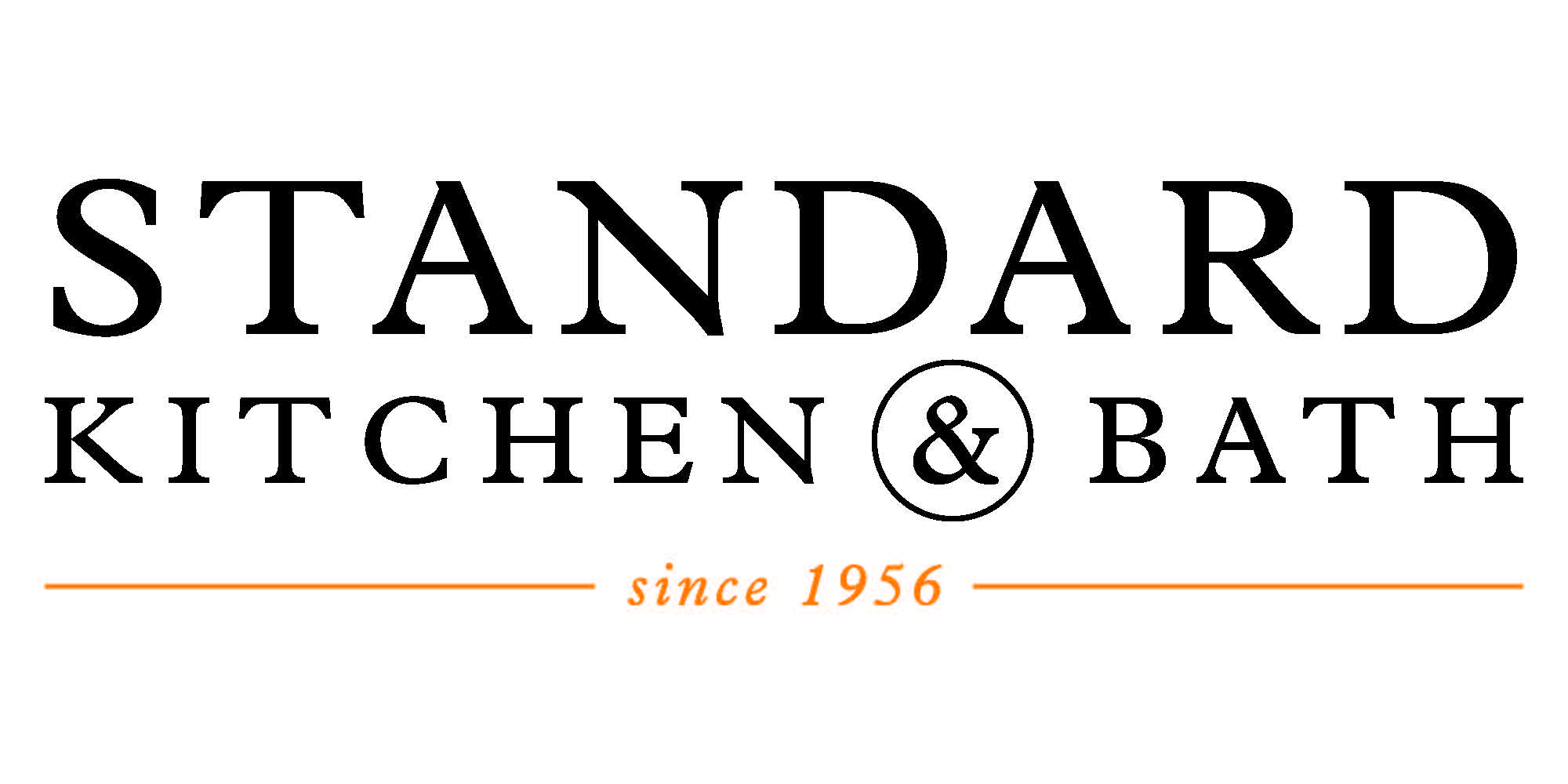 Standard Kitchen & Bath 8719 Kingston Pike, Knoxville, TN ...