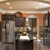 Poplar Lakes by Pulte Homes