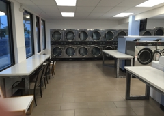 Speed Clean Laundry - Antioch, CA