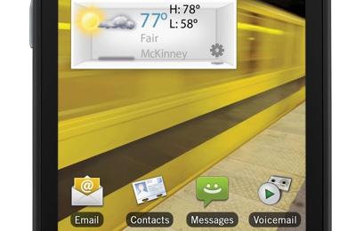 Zing PCS Wireless - West Palm Beach, FL