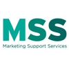 Marketing Support Services