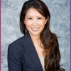 Dr. Betty P Lee, MD
