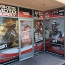 Mike's Moto Supply