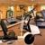 SpringHill Suites by Marriott Houston Medical Center/NRG Park