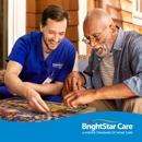 BrightStar Care of Edmond/Oklahoma City