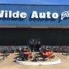 Carquest Auto Parts - Wilde Auto Parts