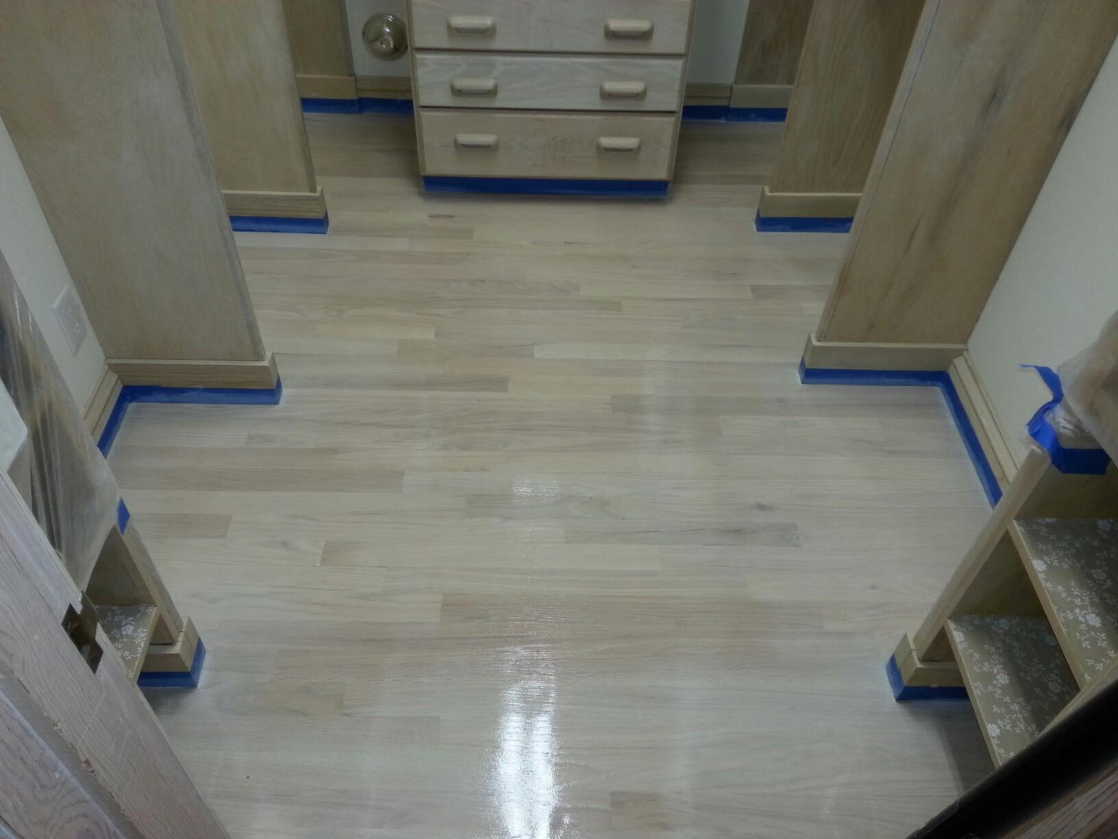 floors anderson mi cera floor llc flooring slide title exclusive highland covering bella