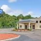 Days Inn And Suites - Memphis, TN