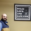 Solid Lock and Safe LLC