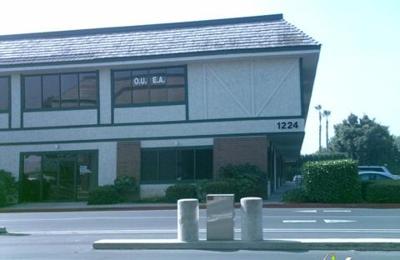 Colonial Home Care Services - Orange, CA