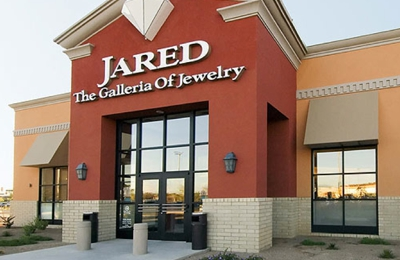 Jared The Galleria of Jewelry - Plantation, FL