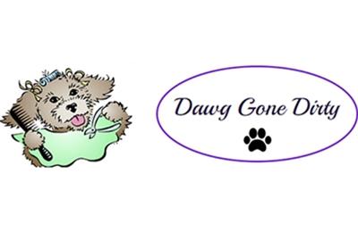 Dawg Gone Dirty - Quinlan, TX