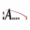 Ahern Fire Protection