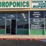 Groforce Industries