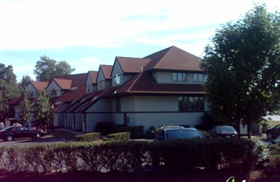 Northeast Planning Associates - Hampton Falls, NH