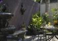 Maison Perrier - New Orleans, LA