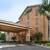 Holiday Inn Express & Suites Naples North - Bonita Springs