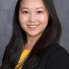 Edward Jones - Financial Advisor: Anna Li Castro, AAMS®