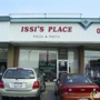 Issi's Place