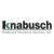 Knabusch Insurance Services Inc