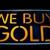 Cottman Cash For Gold