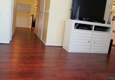 Zion Home Remodeling - Upper Marlboro, MD