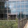 UT Medical Group Psychiatry Department