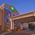 Holiday Inn Express & Suites Oklahoma City - Bethany