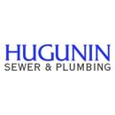 Hugunin Sewer & Plumbing