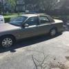 Car Buyer
