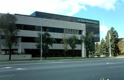 Macarthur Blvd Ste  Newport Beach Ca