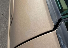 Maaco Collision Repair & Auto Painting - Sandy, UT