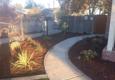 Lesaca Landscape Company - Bakersfield, CA. Drought tolerant plants