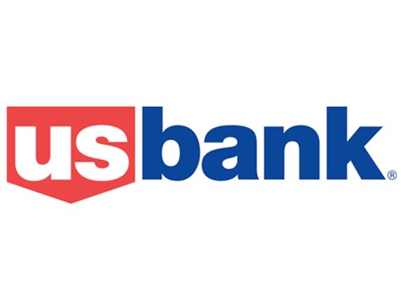 U.S. Bank - Santa Clara, CA