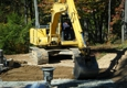Precision Excavating - Analomink, PA