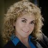 Kathy Kline: Allstate Insurance