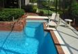 Caribbean Pools - Lakeland, FL
