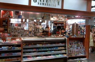 Stanza Dei Sigari Boston : Gateway newstand faneuil hall market pl boston ma