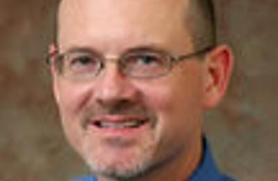 Dr. Aaron L. Travis, DO - Harrisonville, MO