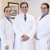 Otero Dental Centers of Hialeah
