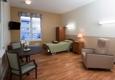 Amberwood Manor - New Philadelphia, OH