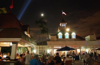 Bimini Boatyard - Fort Lauderdale, FL