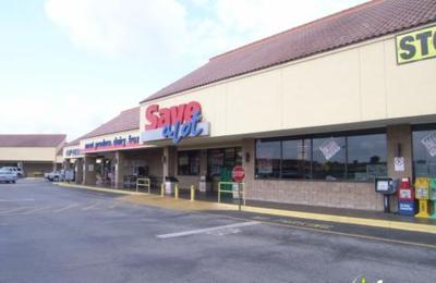 Save-A-Lot - Eustis, FL