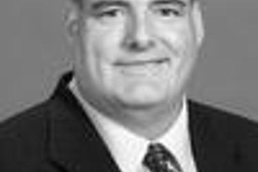 Edward Jones - Financial Advisor: Mitch Ryan
