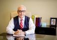 Tannen Law Group, LLC-David R. Tannen, Attorney - Duluth, GA