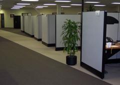 Office Furniture Outlet Huntsville Al