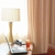 Country Inn & Suites By Carlson, Portland International Airport, OR