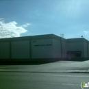 Las Vegas Meat Co