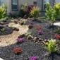 Santini Landscaping & Purchase Green - Stockton, CA