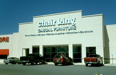 Photos (1). The Chair King ... & The Chair King 5219 De Zavala Rd Ste 103 San Antonio TX 78249 - YP.com